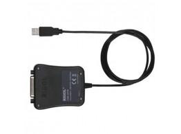 Rigol USB-GPIB