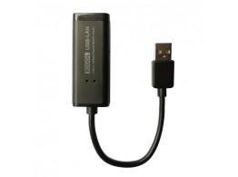 Rigol USB-LAN