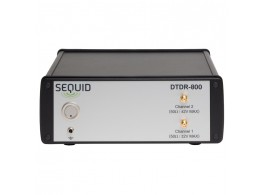 Sequid DTDR-800