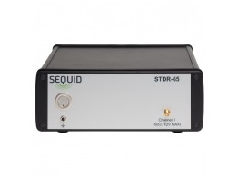 Sequid STDR-65
