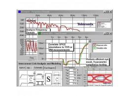 Tektronix 80SICMX