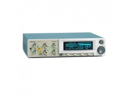 Tektronix CR175A