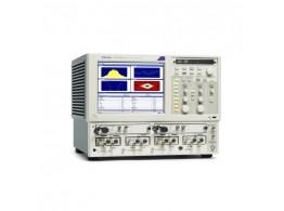 Tektronix DSA8300