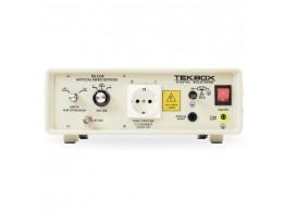 TekBox TBLC08