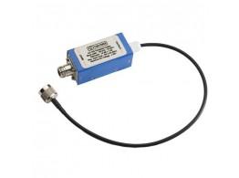 Com-Power LIT-153A