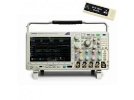 Tektronix MDO3000 - CalPlus Jubiläumsaktion