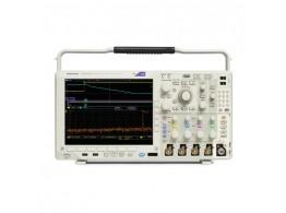 Tektronix MDO4054C SA3