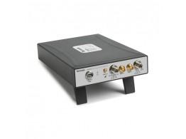 Tektronix RSA603A