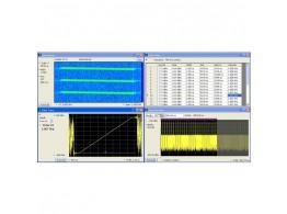 Tektronix SignalVu-PC