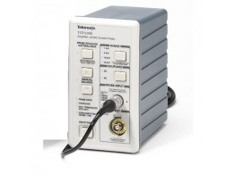 Tektronix TCPA300