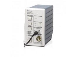 Tektronix TCPA400