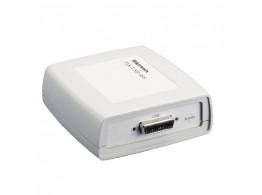 Tektronix TEK-USB-488