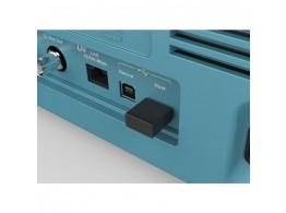 Tektronix TEK-USB-WIFI