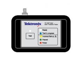 Tektronix TF-TEKPROTECT