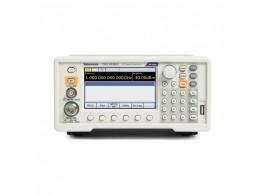 Tektronix TSG4106A