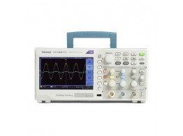 Tektronix TBS1072B-EDU