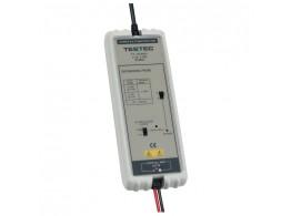 Testec TT-SI 9001