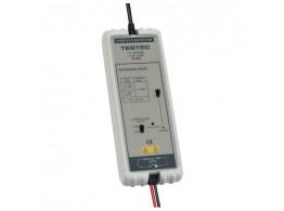 Testec TT-SI 9002
