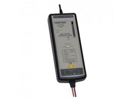 Testec TT-SI 9010