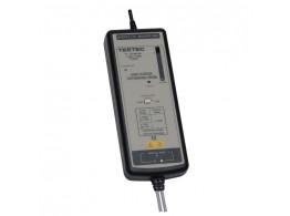 Testec TT-SI 9010A