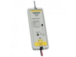 Testec TT-SI 9071 15125