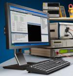 SEM-300 Prüfprozeduren in der Kalibrierung (Grundlagen)