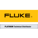 Fluke Platinum Technical Distributor
