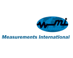 Measurements International