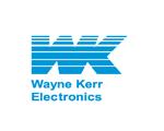 Wayne Kerr