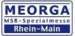 Meorga Messe Rhein-Main 2018