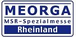 Meorga Messe Rheinland 2018