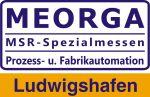 Meorga Messe Ludwigshafen 2021