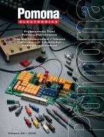 Pomona Electronics 2016