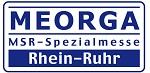Meorga Messe Rhein-Ruhr 2018