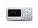 Rigol DS/MSO2000A Bundle Sonderaktion