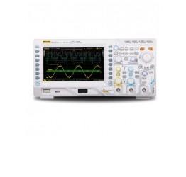 Rigol DS/MSO2000A Sonderaktion - kostenfreie Erweiterung