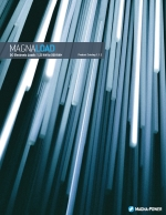 Magna-Power DC Lasten - Katalog 2018