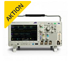 Tektronix Embedded Solution Sales Programm