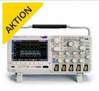 Tektronix DPO2024B, MSO2024B Sales Programm