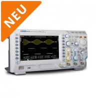 Rigol DS2000E Bundle Sonderaktion