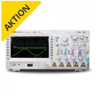 Rigol DS/MSO4000 Bandbreiten Sonderaktion