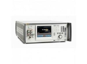 Trade In Programm für den neuen Multifunktionskalibrator Fluke 5730A
