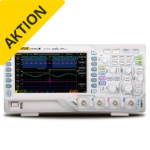 Rigol DS/MSO1000Z Bundle Sonderaktion