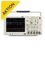 Tektronix Turbo Charge Programm - MDO3000 und MDO4000C Oszilloskope