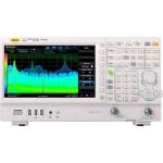 Rigol RSA3000 Sonderaktion - kostenfreie Erweiterung