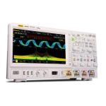 Rigol DS/MSO7000 Sonderaktion - kostenfreie Erweiterung