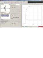Keithley ACS-BASIC Software - Lizenz zum Sonderpreis (95% Rabatt)