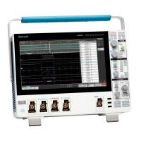 Tektronix MSO44 - 1 GHz/1,5 GHz zum Sonderpreis