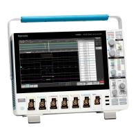 Tektronix MSO4 - 500 MHz, 1 GHz und 1,5 GHz zum Sonderpreis