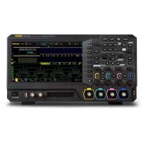 Rigol MSO5000/E - kostenfreie Option und Sonderpreis